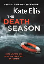 The Death Season: Number 19 in Series
