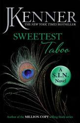 Sweetest Taboo Dirtiest 3 Stark S I N  Book PDF