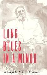 Long Blues in A Minor