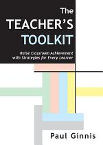 The Teacher's Toolkit