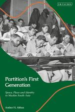 Partition's First Generation