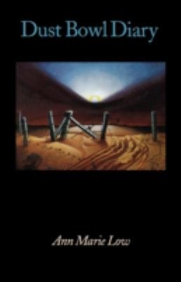 Download Dust Bowl Diary Book