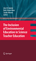 The Inclusion of Environmental Education in Science Teacher Education PDF