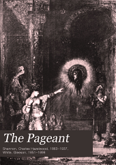 The Pageant: Volume 2