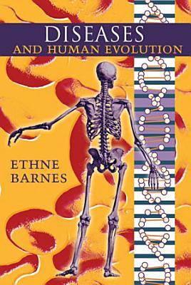 Diseases and Human Evolution PDF