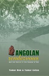 Angolan Rendezvous PDF