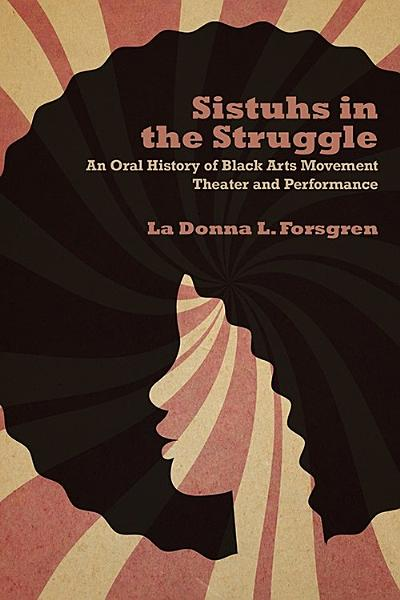 Download Sistuhs in the Struggle Book