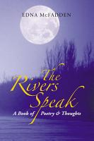 The Rivers Speak PDF