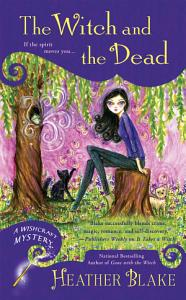 The Witch and the Dead Book
