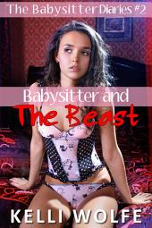 Babysitter and the Beast