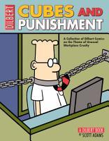 Cubes and Punishment PDF