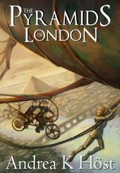 The Pyramids of London