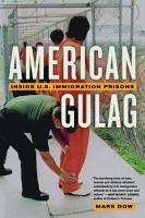 American Gulag PDF