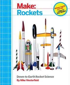 Make  Rockets PDF