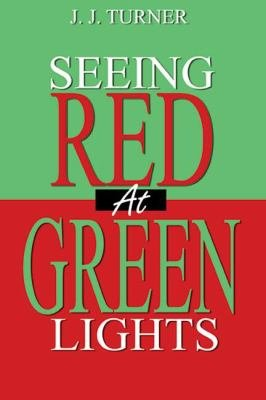 Seeing Red At Green Lights