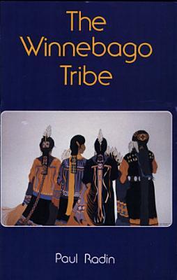 The Winnebago Tribe PDF