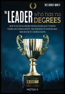 The Leader who Has No Degrees PDF