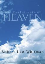 The Backstreets of Heaven