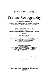 The Traffic Library...