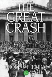 Wall Street's Great Crash