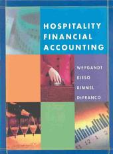 Hospitality Financial Accounting PDF