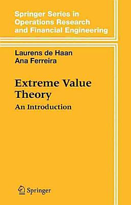 Extreme Value Theory PDF