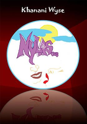 Nyla s Song