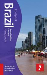 Brazil Footprint Handbook PDF
