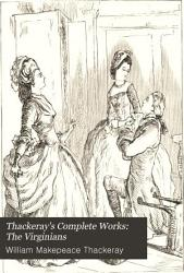Thackeray s Complete Works PDF