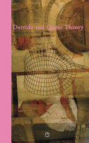 Derrida and Queer Theory PDF