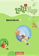 Lollipop   Sprachbuch 4 PDF