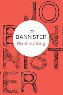 No Birds Sing PDF