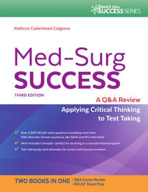 Med Surg Success