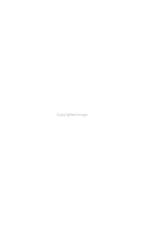Maryland Genealogical Society Bulletin PDF