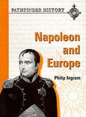 Napoleon and Europe PDF