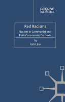 Red Racisms PDF