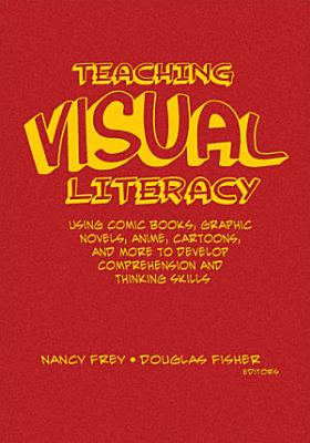 Teaching Visual Literacy