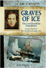 I Am Canada: Graves of Ice