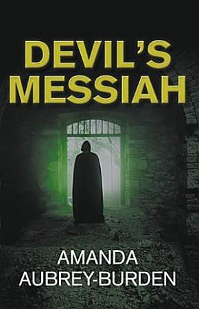 Devil s Messiah PDF