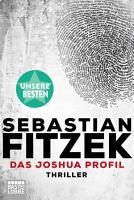 Das Joshua Profil PDF