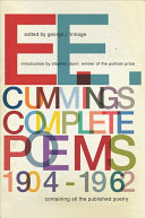 Complete Poems  1904 1962 PDF