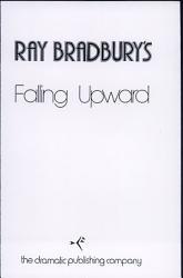 Falling Upward Book PDF