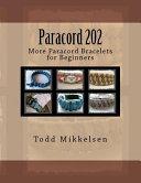 Paracord 202