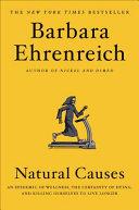Natural Causes PDF