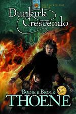 Dunkirk Crescendo