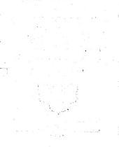 Der Römisch-Kaiserlichen Akademie der Naturforscher auserlesene medizinisch-chirurgisch-anatomisch-chymisch- und botanische Abhandlungen: Band 3