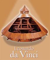 Leonardo da Vinci: Volume 2