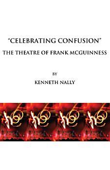 Celebrating Confusion  PDF