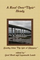 A Roof Over Their Heads PDF