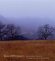 Texas Hill Country PDF